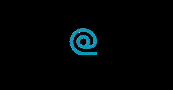 LogoMakr_5OB70E